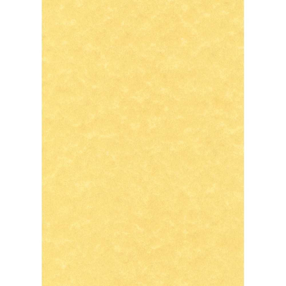 Papel pergamino. Apli. PCL1600
