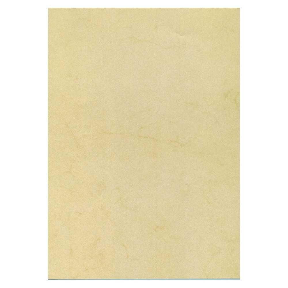 Papel textura habana. Apli.  SCL7850