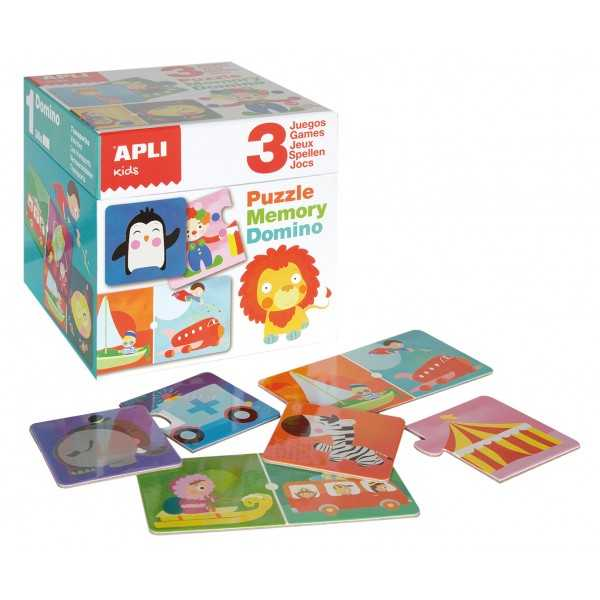 Apli  Kids 13940