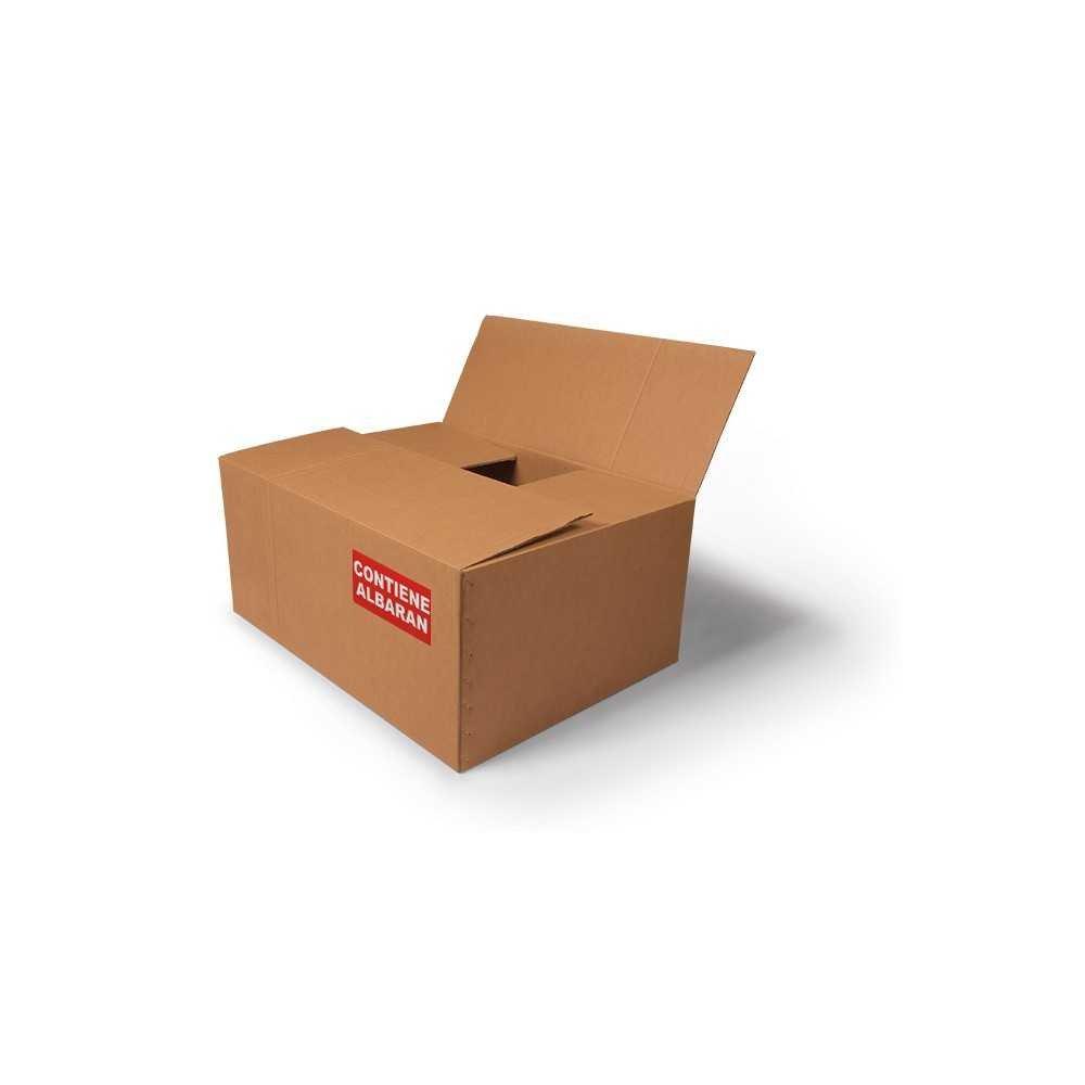 Rollo de200 Etiquetas para envío CONTIENE ALBARAN Apli 00295