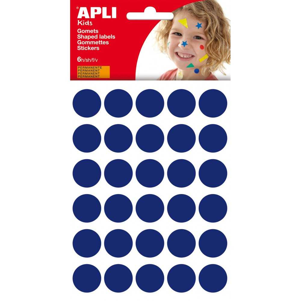 Referencia APLI: 13226