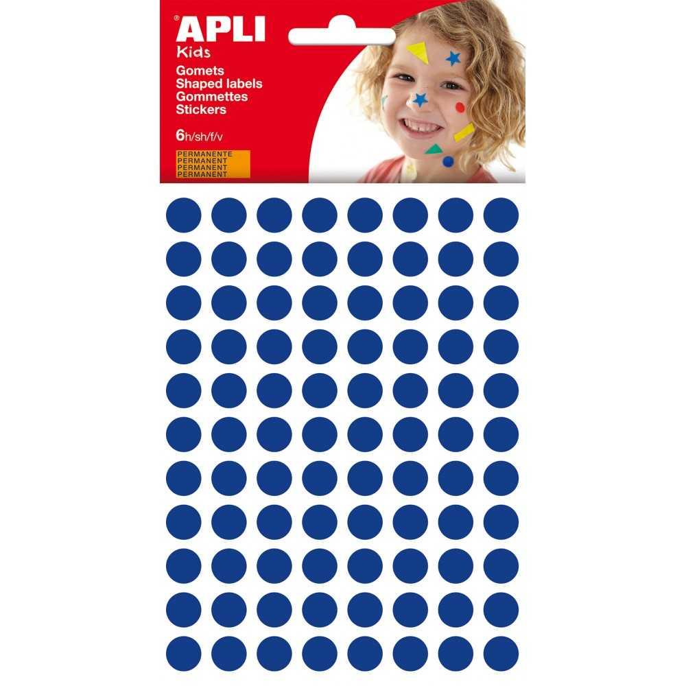 Referencia APLI: 13231