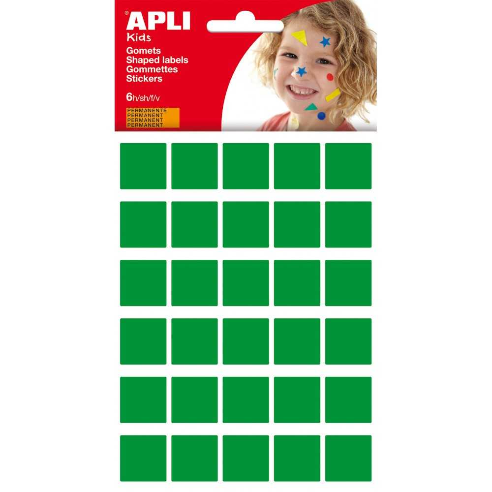Referencia APLI: 13238