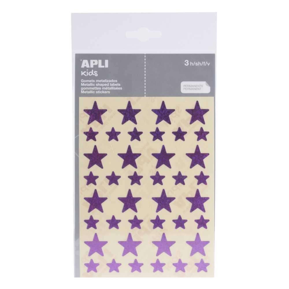 Referencia APLI: 12056