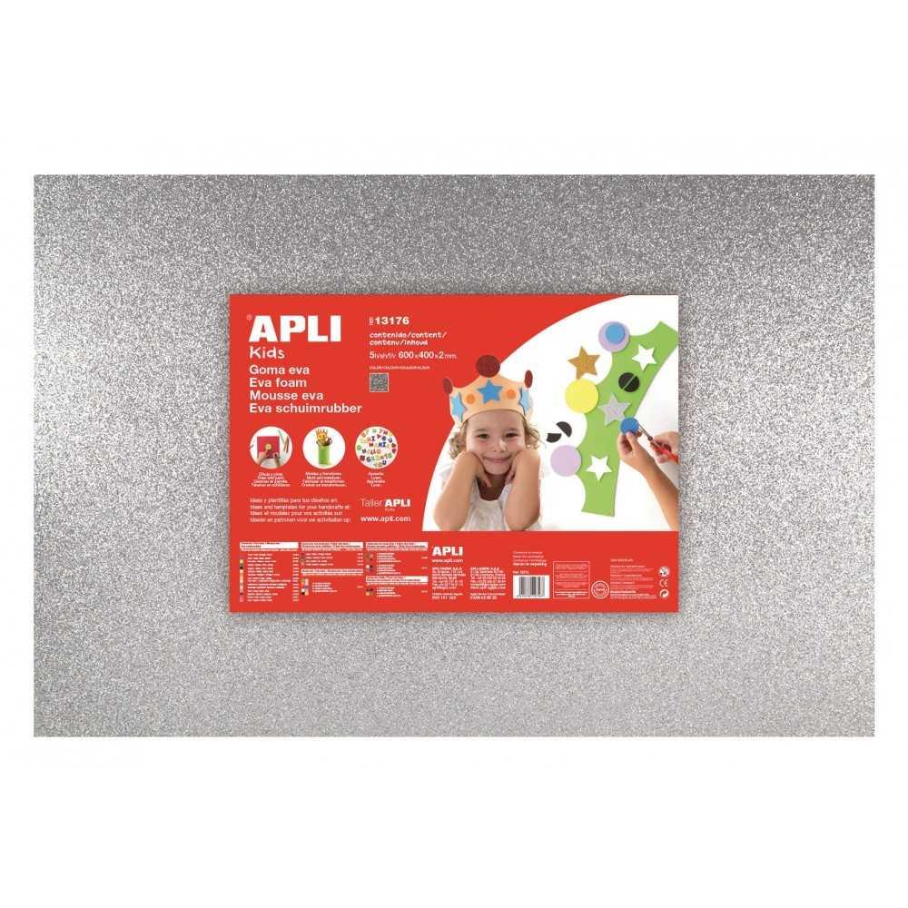 Referencia APLI: 13176