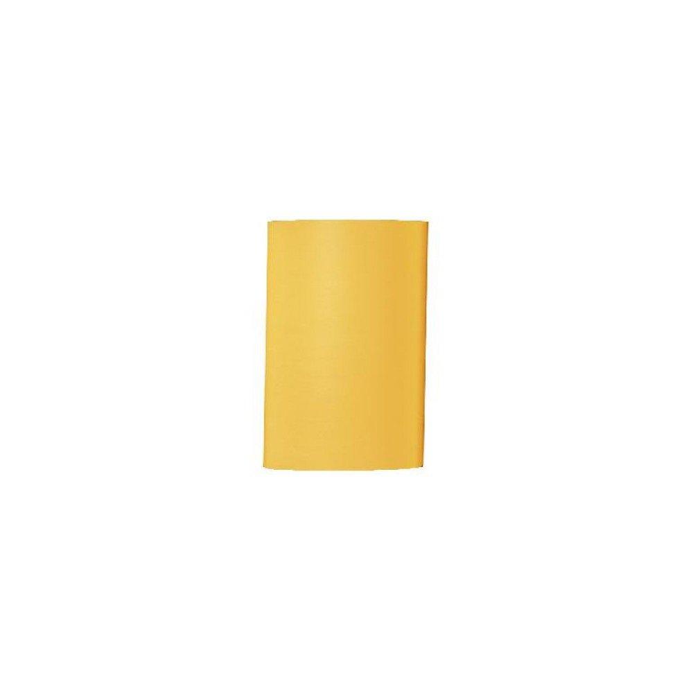 Rollo material efecto tela. Apli. 16582