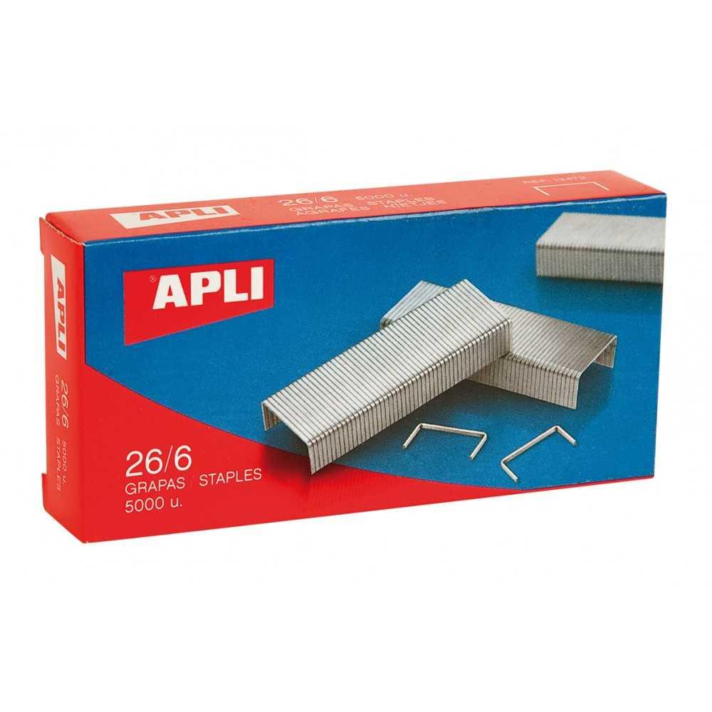 Referencia APLI: 13472