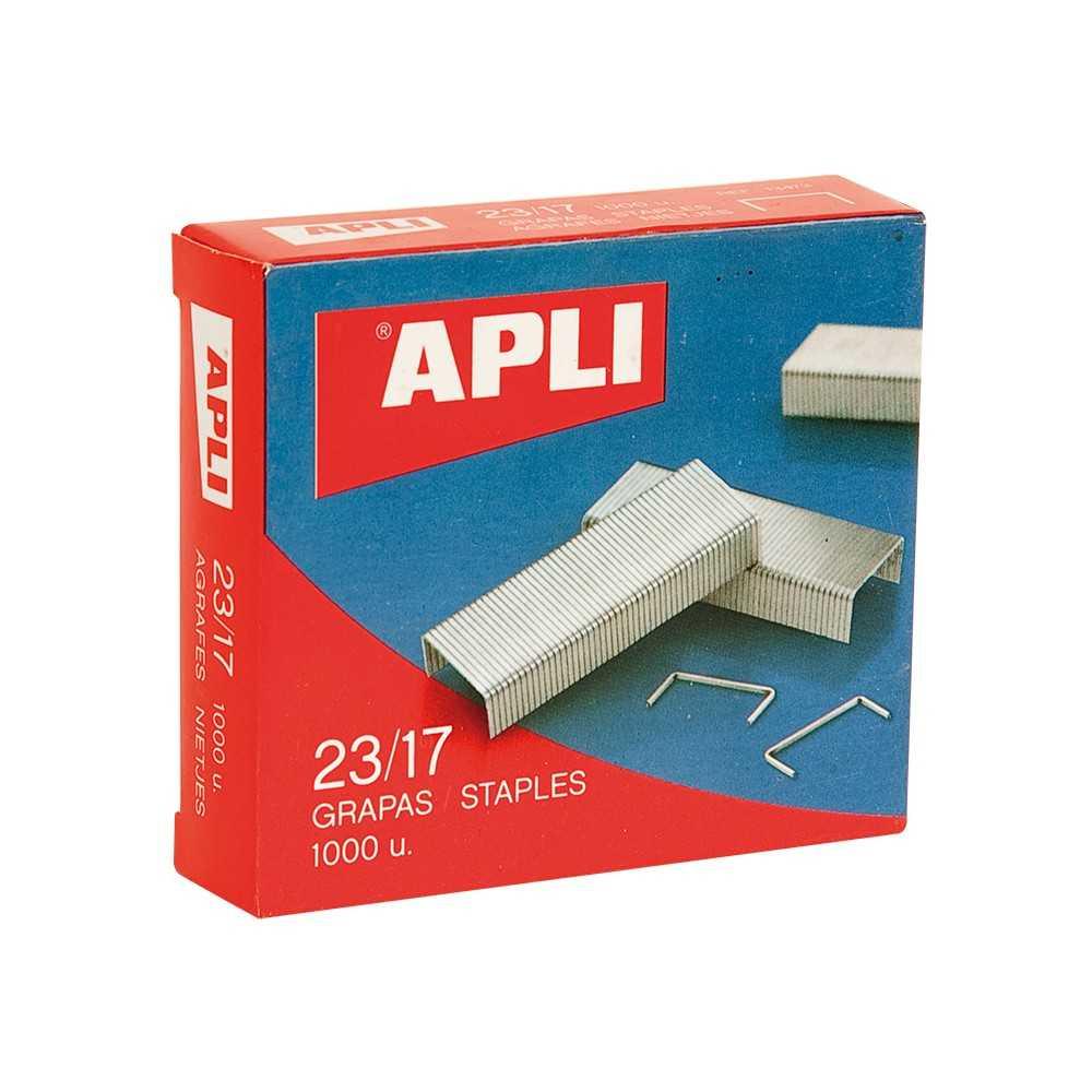 referencia APLI: 13473