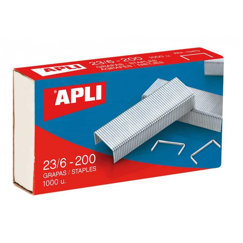 Referencia APLI: 13470