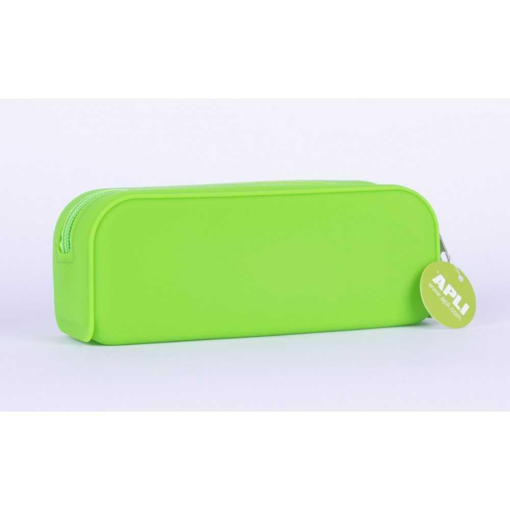 Apli 16300 Verde Fluor