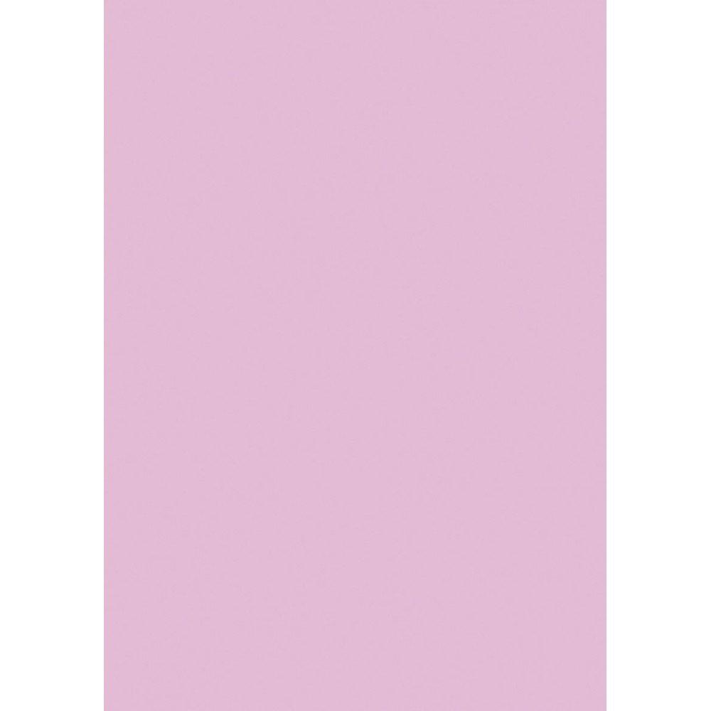 10 Hojas Papel 120Gr de Color Rosa A4 Apli 12175 compraetiquetas.com