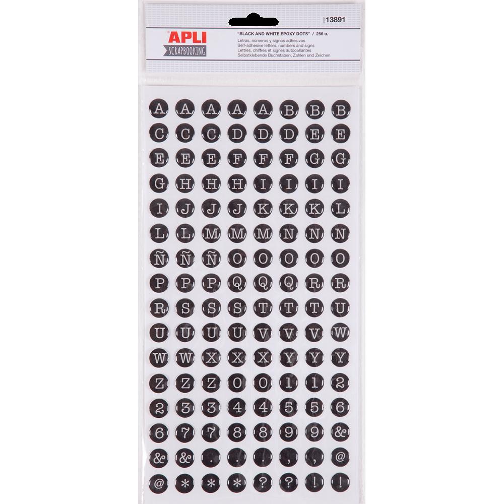 Referencia APLI: 13891