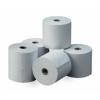 10 Rollos Papel Térmico blanco Medida 60x55 mm Apli 13322 compraetiquetas.com