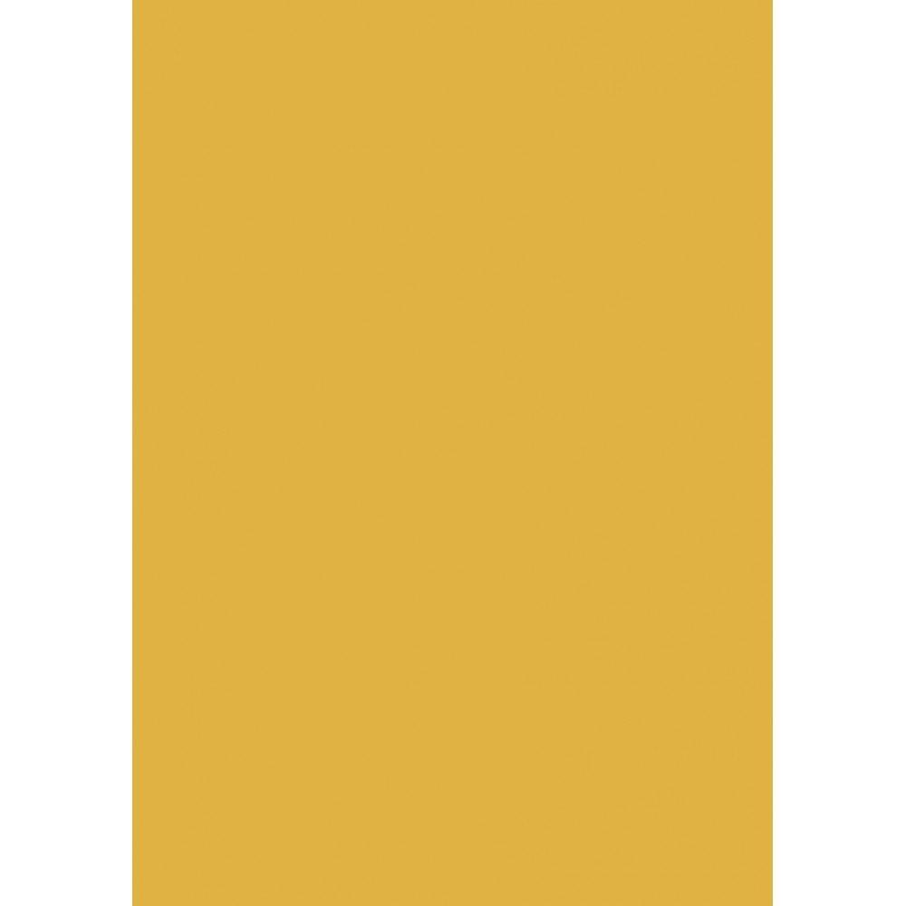 10 Hojas Papel 120Gr de Color Naranja A4 Apli 12177 compraetiquetas.com