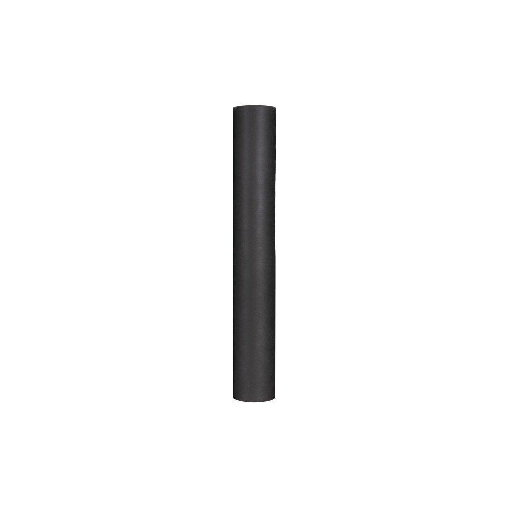 Rollo Material Efecto Tela 80cmx10m Color Gris Apli 16590 compraetiquetas.com