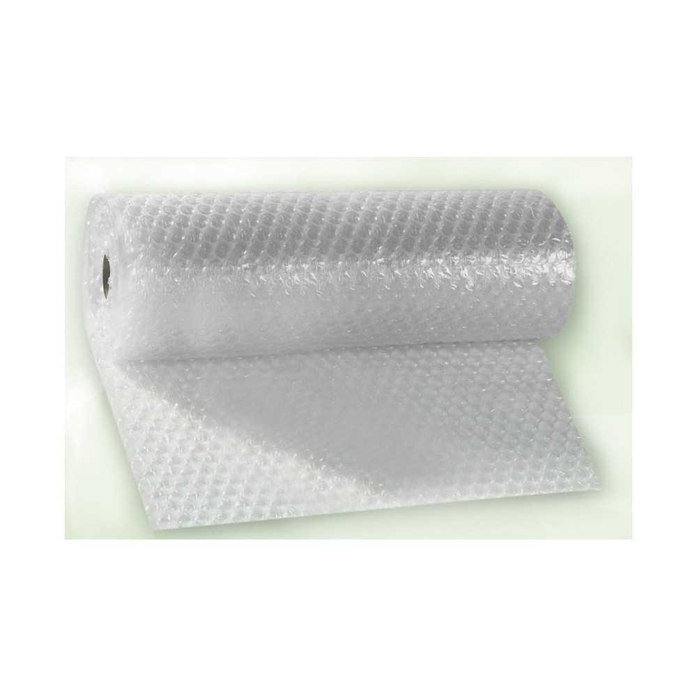 Rollo Plástico Burbujas 0.5 x 3 m Apli 13137