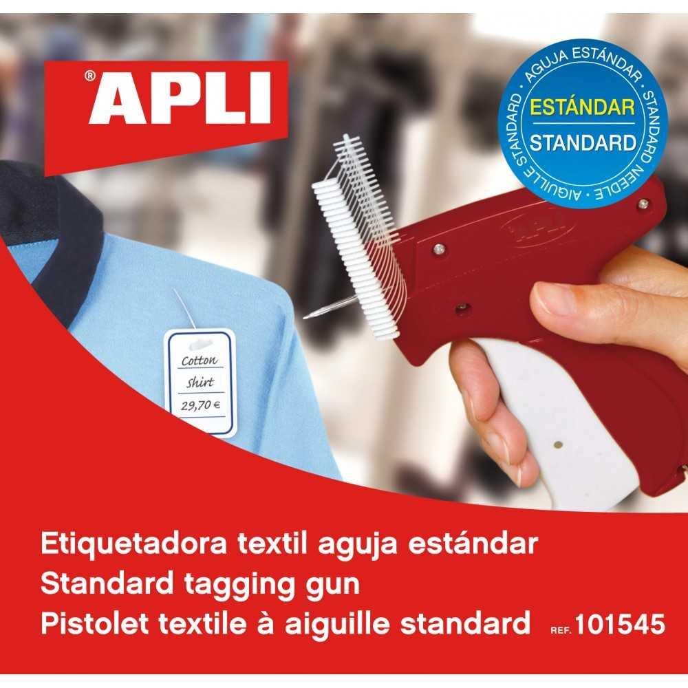 Referencia APLI: 101545