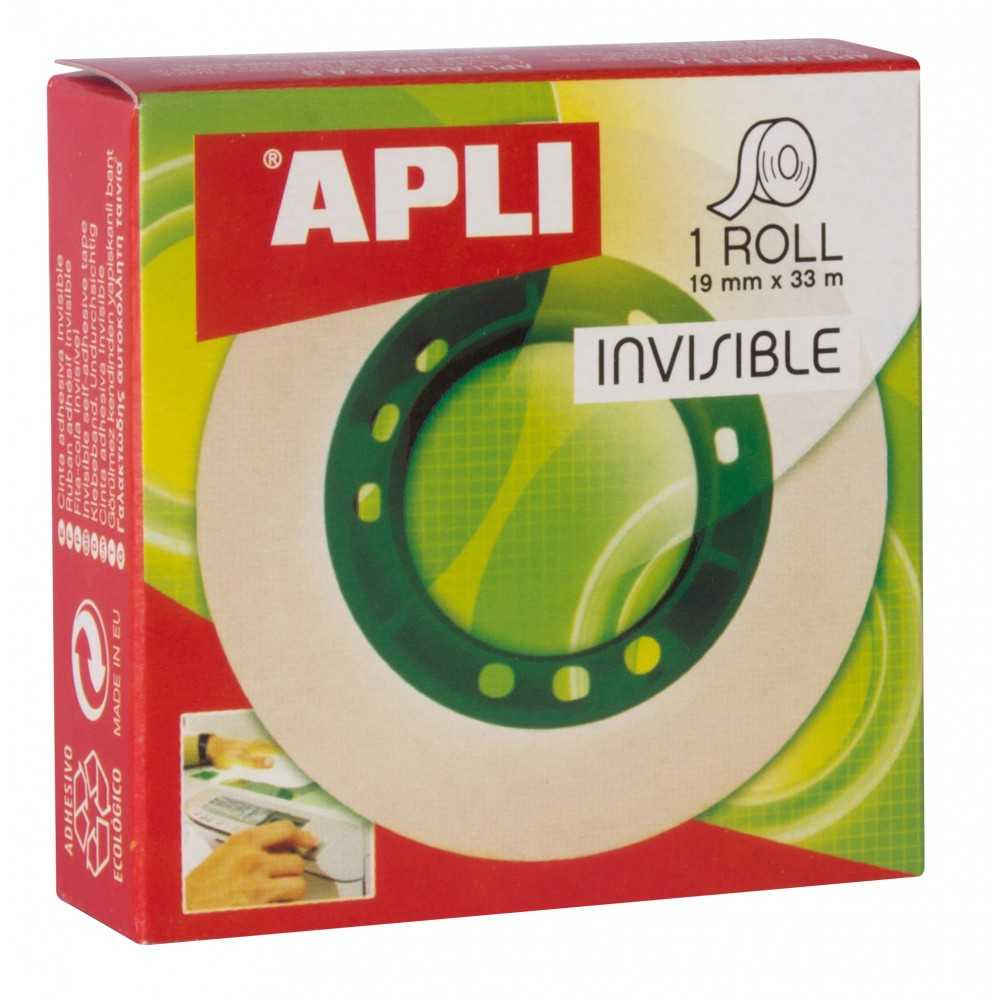 Apli 11036