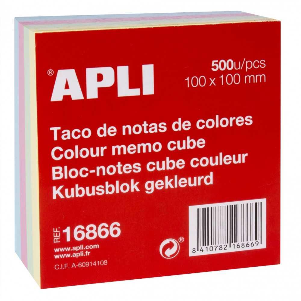Referencia APLI: 16866