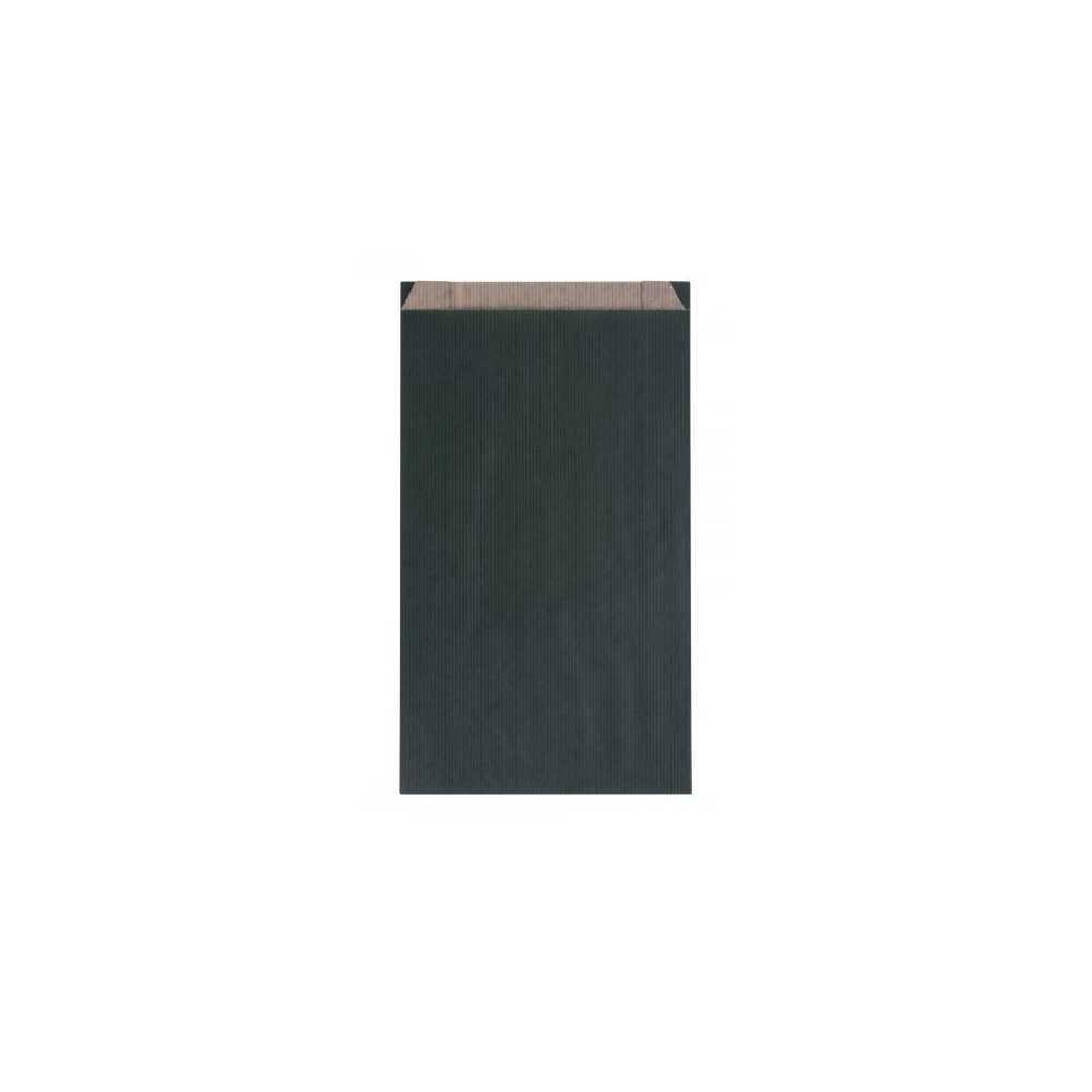 Bolsas Sobres Kratf Verde para Envoltorio Apli 102568