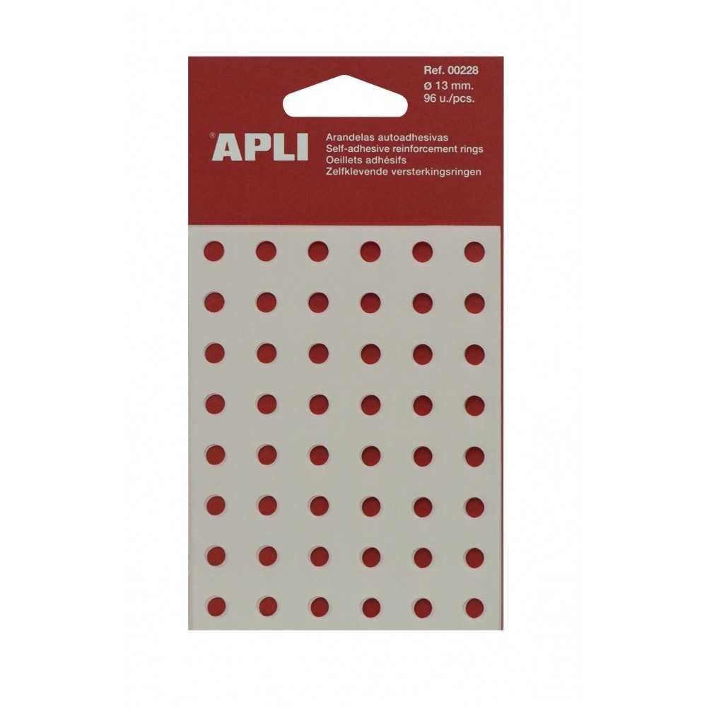 Referencia APLI: 00228