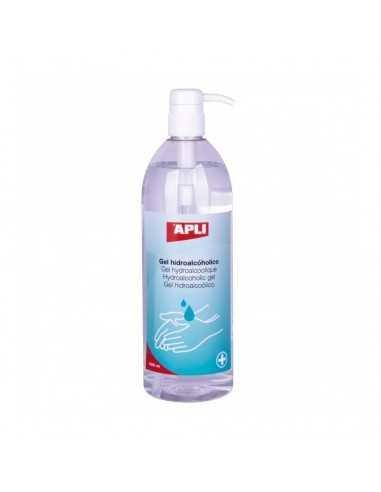 gel-hidroalcoholico-1l-apli-18622