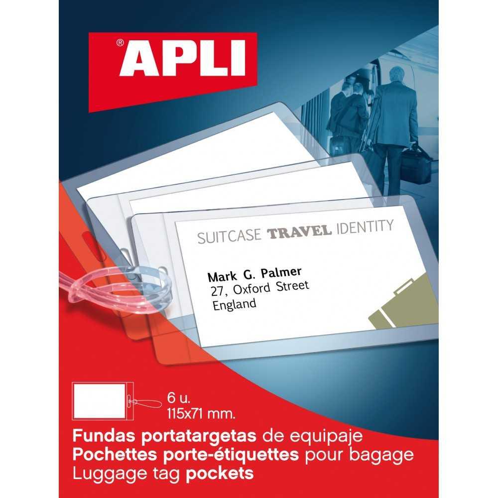 Referencia APLI: 10428