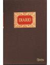 Libro Diario Doble Clase R