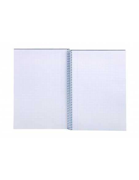 Cuaderno Lifestyle Motivo Rainbow