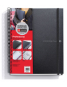 Notebook Original Tapas Polipropileno A4 120 h