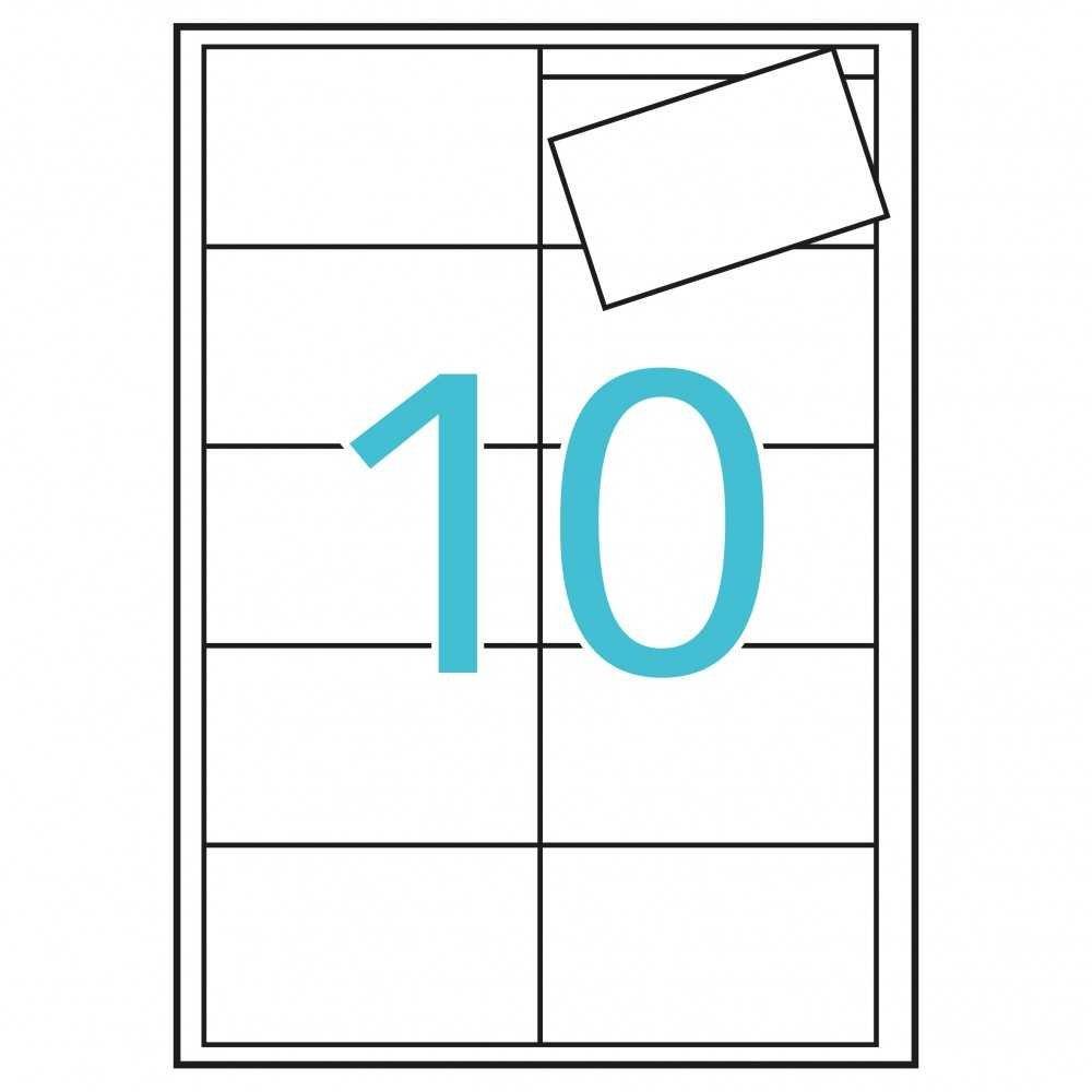 Apli 10610