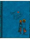 Notebook Modelo Best Friends A4